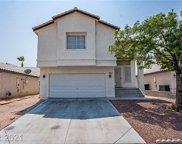 4517 Ranch Foreman Road, North Las Vegas image