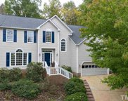 103 Otterbein Court, Cary image