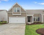 2119 Cass Lake Drive Unit #Brookhaven 576, Carolina Shores image