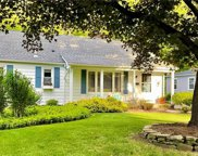 54 Rand  Place, Pittsford-Village-264601 image