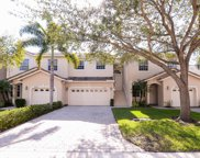 9207 Wentworth Lane, Port Saint Lucie image