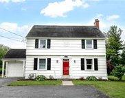 1971 Penfield Road, Penfield image