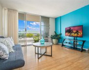 475 Atkinson Drive Unit 1205, Honolulu image