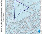 15601,15615,15701 Northcross  Drive, Huntersville image