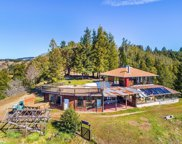 23390 Fort Ross Road, Cazadero image
