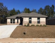 4403 Thistle Pine Ct, Pace image