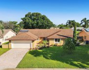 8441 Sw 28th St, Davie image