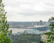 808 Younette Drive, West Vancouver image
