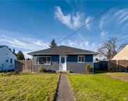 636 S Rochester St, Tacoma image