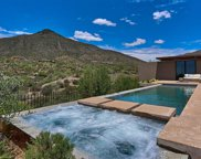 42707 N Old Corral Road, Scottsdale image