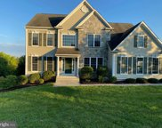 16358 Cattail River Dr, Woodbine image