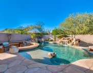 14806 E Shimmering View --, Fountain Hills image