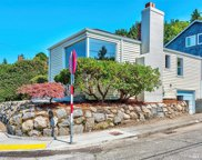 3864 Beach Dr SW, Seattle image