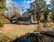 131 Bayberry Trail, Southern Shores image
