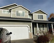 3108 SW 309th St, Federal Way image