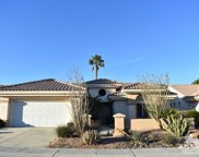 78622 Waterfall Drive, Palm Desert image