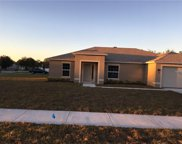 2940 Windsor Heights Street, Deltona image