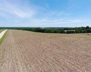 101.71 acres Pine Ln, Union image