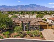 11 Cassis Circle, Rancho Mirage image