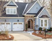 501 Redhill Road, Holly Springs image