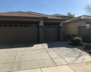 2263 W Clearview Trail, Phoenix image