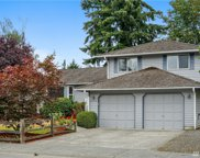 2329 169th Place SE, Bothell image