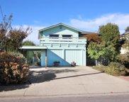 810 Pelton Ave, Santa Cruz image