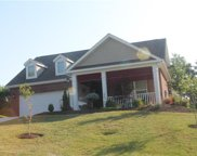 542 Birch Drive, Chartiers image