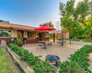 17601 W Peoria Avenue, Waddell image