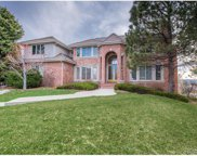 18 Red Tail Drive, Highlands Ranch image