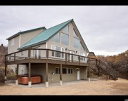 1719 Clyde Lake Dr, Heber City image