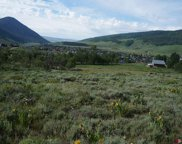 4289 Bryant, Crested Butte image
