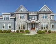 85 Rowes Point Road, Lancaster County image
