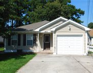 1415 Hawthorne Drive, Central Chesapeake image