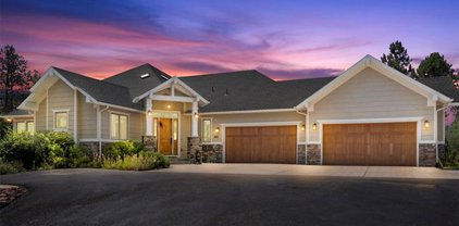 4661 High Forest Road, Colorado Springs