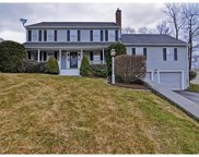 81 QUAIL CREEK RD, North Attleboro, Massachusetts image