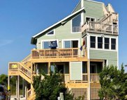 8708 S Old Oregon Inlet Road, Nags Head image