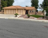 39760 Notting Hill Road, Murrieta image
