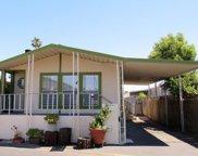 600 E Weddell Dr 129, Sunnyvale image