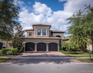 16886 Charles River Dr, Delray Beach image