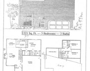 50972 Deer Hollow Drive, Elkhart image