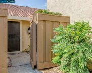 1640 Candelero Ct, Walnut Creek image