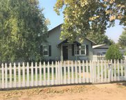 1169 French Avenue, Gridley image