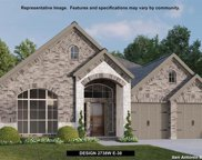 2143 Thayer Cove, San Antonio image
