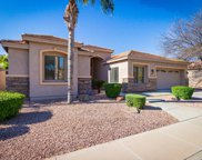 323 W Canary Way, Chandler image