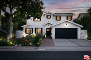 7921  Kentwood Ave, Los Angeles image