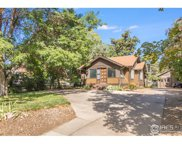 W 714 W Prospect Rd, Fort Collins image