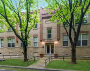 2021 W Willow Street Unit #101, Chicago image