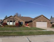 16997 MARY WOOD DR, Macomb Twp image