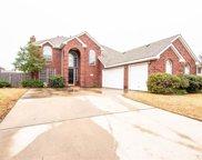 5100 Birch Grove Lane, Fort Worth image